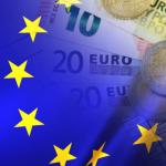 Отмена национальных вето по налоговым вопросам в ЕС