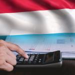 Люксембург усиливает борьбу с уклонением от уплаты налогов