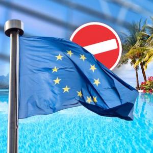 ЕС: черный список налоговых гаваней в 2019 году