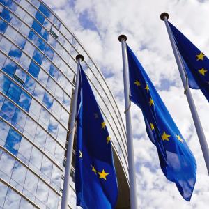 Схемы инвестиционной иммиграции под пристальным вниманием Европейской комиссии