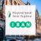 В Украине введут новый стандарт номеров банковских счетов IBAN