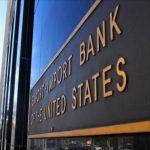 Экспортно-импортный банк США возвращается в Украину