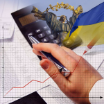 В Україні хочуть запровадити прогресивну шкалу оподаткування фізичних осіб