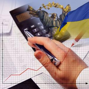 В Украине хотят ввести прогрессивную шкалу налогообложения физических лиц