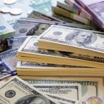 Нове валютне регулювання в Україні