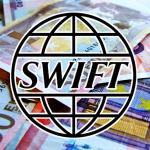 SWIFT відкриває свій KYC-реєстр