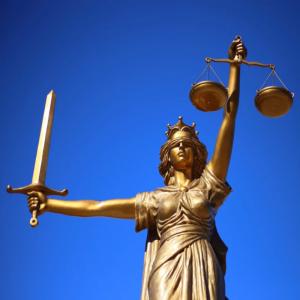Высший антикоррупционный суд Украины получил статус юридического лица