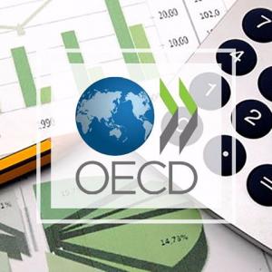 Очередной отчет ОЭСР по «вредным» налоговым режимам