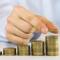 Контролируемые иностранные компании (КИК). Законопроект о налоге на прибыль. Предложение Минфина и НБУ