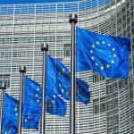 В Євросоюзі відхилили пропозицію про податок на доходи великих цифрових компаній