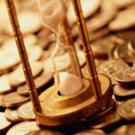 Валютная либерализация в действии. Украинское предприятие заключило первое своп-соглашение