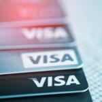Visa продовжує цікавитися криптовалютами