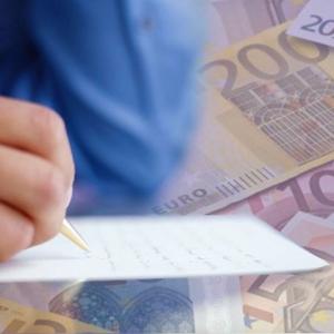 Многосторонняя конвенция по налогообложению ратифицирована