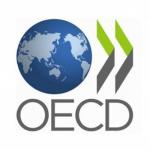 Затверджено звіт ОЕСР про роль цифрових платформ в процесі збору ПДВ