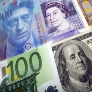 Валютная либерализация в действии. Изменения валютных требований к небанковским финансовым учреждениям и юридическим лицам-нерезидентам