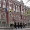 Национальный банк предоставляет возможность иностранным компаниям открывать счета в банках Украины