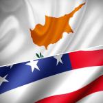 США оценили усилия Кипра в противодействии отмыванию денег