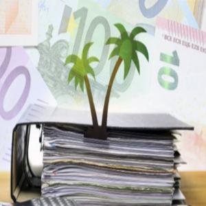 ЕС сократил «черный список» налоговых гаваней