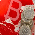 Японія врегулювала ринки криптоактивів