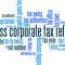 Налоговая реформа Швейцарии: суть и последствия для  международного бизнеса