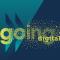 Международное налогообложение цифровой экономики: ОЭСР информирует о своих задачах и планах.