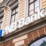 У латвийского PNB Banka – изменения в структуре собственности