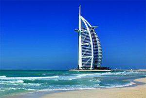 Как найти информацию о компаниях в ОАЭ. Национальный экономический регистр в ОАЭ (NER)