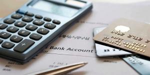 Изменение тарифов AS «PNB Banka» (Латвия)