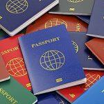 """""""Другий паспорт"""" або найбільш привабливі юрисдикції для отримання громадянства"""