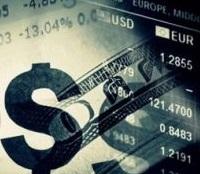 НБУ отменил  ограничения на покупку валюты за кредитные средства