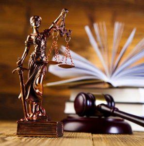 Ничтожность сделок  в налоговом споре — актуальная позиция Верховного Суда