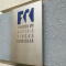 Комиссия рынка финансов и капитала Латвии остановила работу PNB Banka