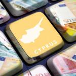 Почему снизился общий интерес к Кипру и банкам на Кипре, а количество открытых счетов резко снизилось?