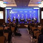 В Киеве прошел IV International Compliance Forum