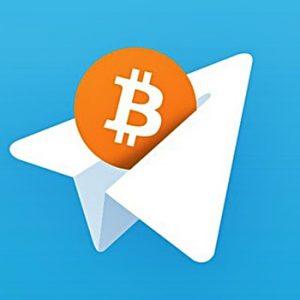 Новая криптовалюта от Telegram и блокчейн-платформа