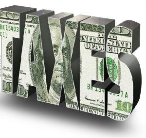 Налог на выведенный капитал — чего ожидать?