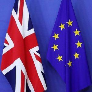Возврат НДС для предприятий ЕС после Brexit