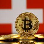 В Швейцарии начал работать криптовалютный банк