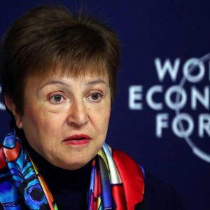 Болгария готовится перейти на евро в 2023 году