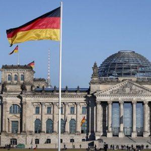 Германия ужесточит борьбу с отмыванием денег