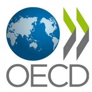 Борьба с офшорами: в ОЭСР анонсировали изменения в глобальном налогообложении