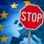 Европейский союз расширил чёрный список низконалоговых юрисдикций