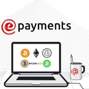 Платежная система ePayments заблокировала счета: что делать клиентам?