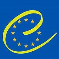 Кипр получил положительную оценку от Moneyval, но еще есть над чем работать