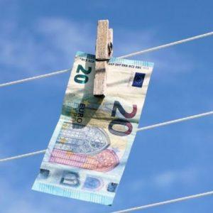 Кипрские борцы с отмыванием денег и финансированием терроризма конфисковали активы на 221, 5 млн. евро