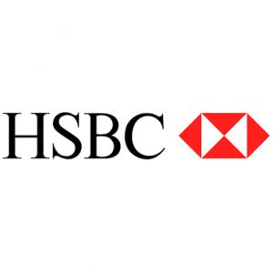 HSBC становится банком-корреспондентом Банка Кипра