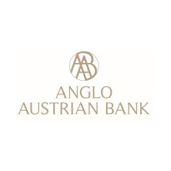 Известный австрийский банк заявил о своем банкротстве