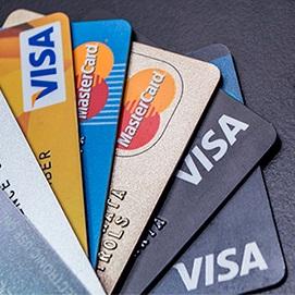 Visa увеличила лимит для бесконтактных платежей: названа новая сумма