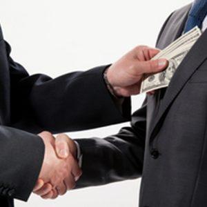 Настоящая стоимость борьбы с финансовыми преступлениями