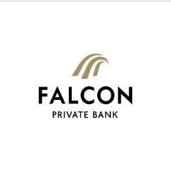 Швейцарский Falcon Private Bank может потерять банковскую лицензию